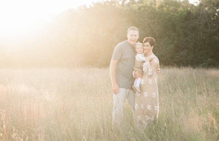 houston tx family photography