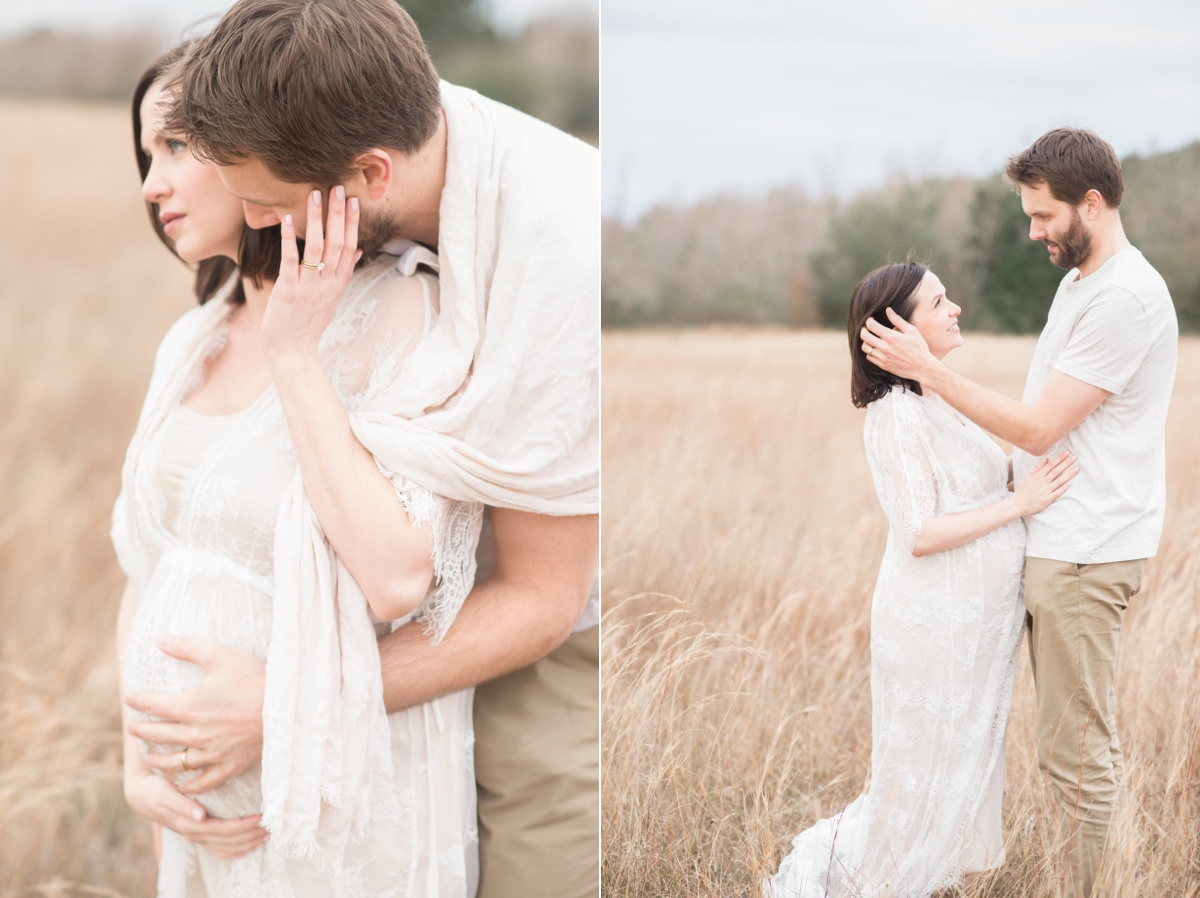 houston maternity photographer