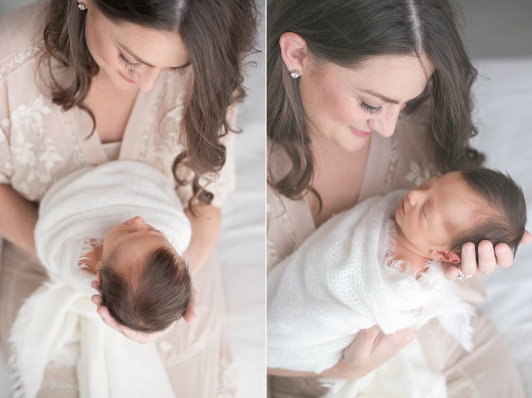newborn photography houston tx