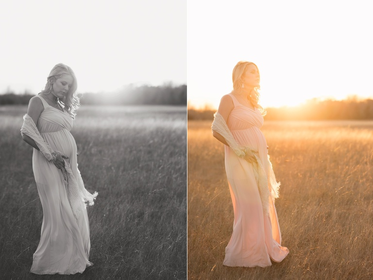 Houston Maternity Photographer Gallery| Rebecca Penny Photography| www.rebeccapennyphotography.com_0018