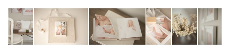 houston newborn baby maternity photographer luxury products