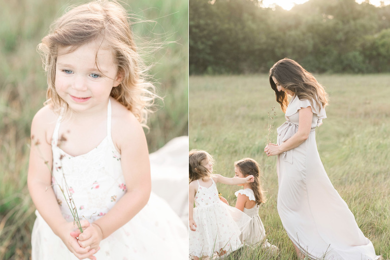 houston texas family photography