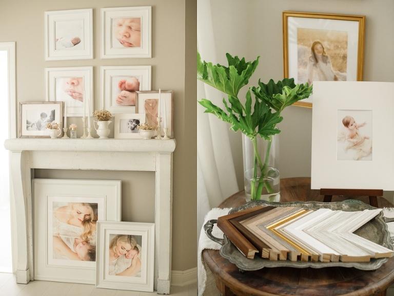 houston newborn baby maternity photography studio