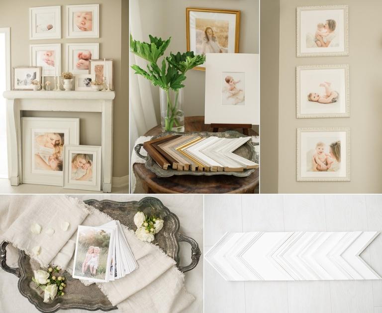 houston newborn baby maternity photography pricing