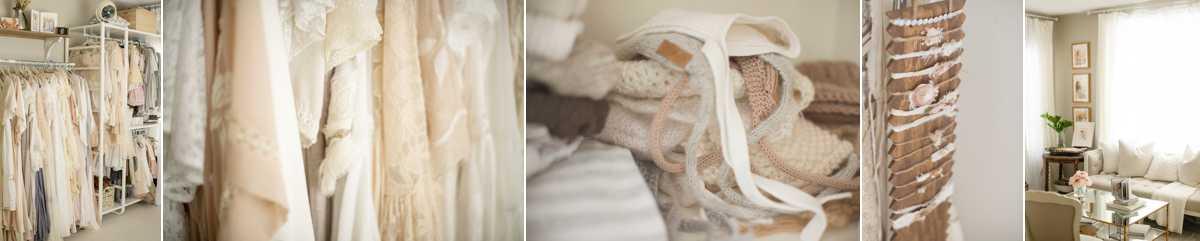 houston newborn photographer session details