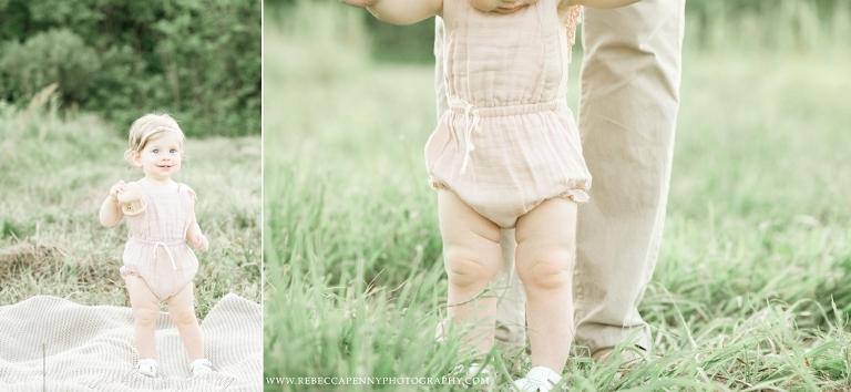 houston baby photographer 0001