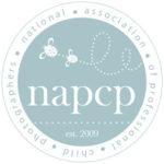 NAPCP