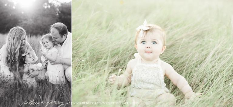 houston family photographer 0001