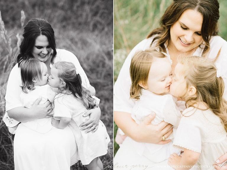 houston best family photographer