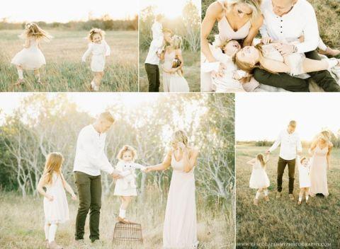 Family Photographer Houston