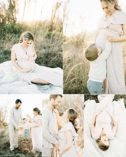 maternity photography near me 0001