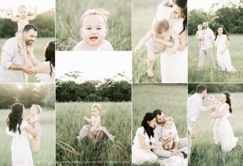 Best Fall Family Photos Near Me