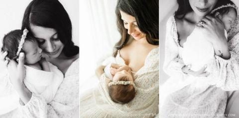 houston best newborn photographer